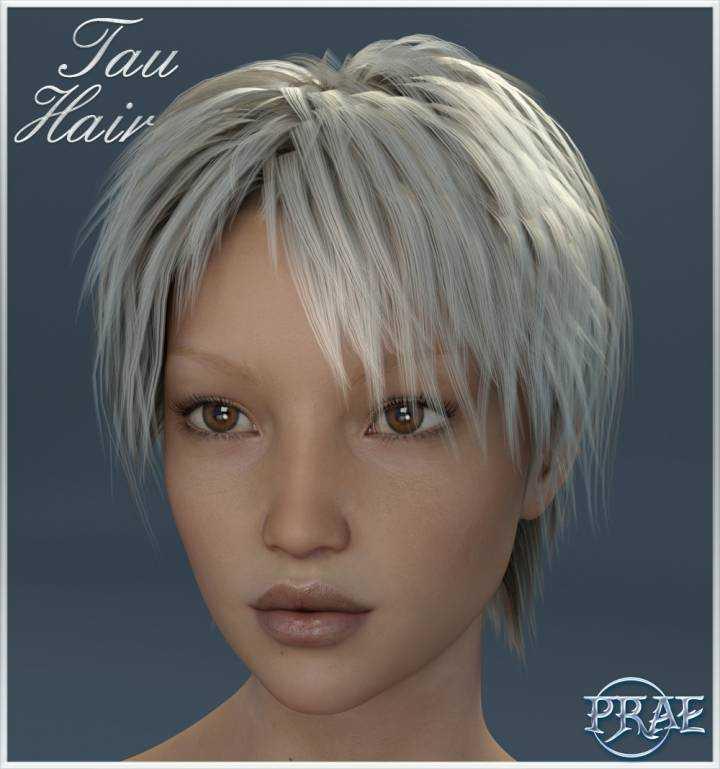 tau-hair-for-genesis-3