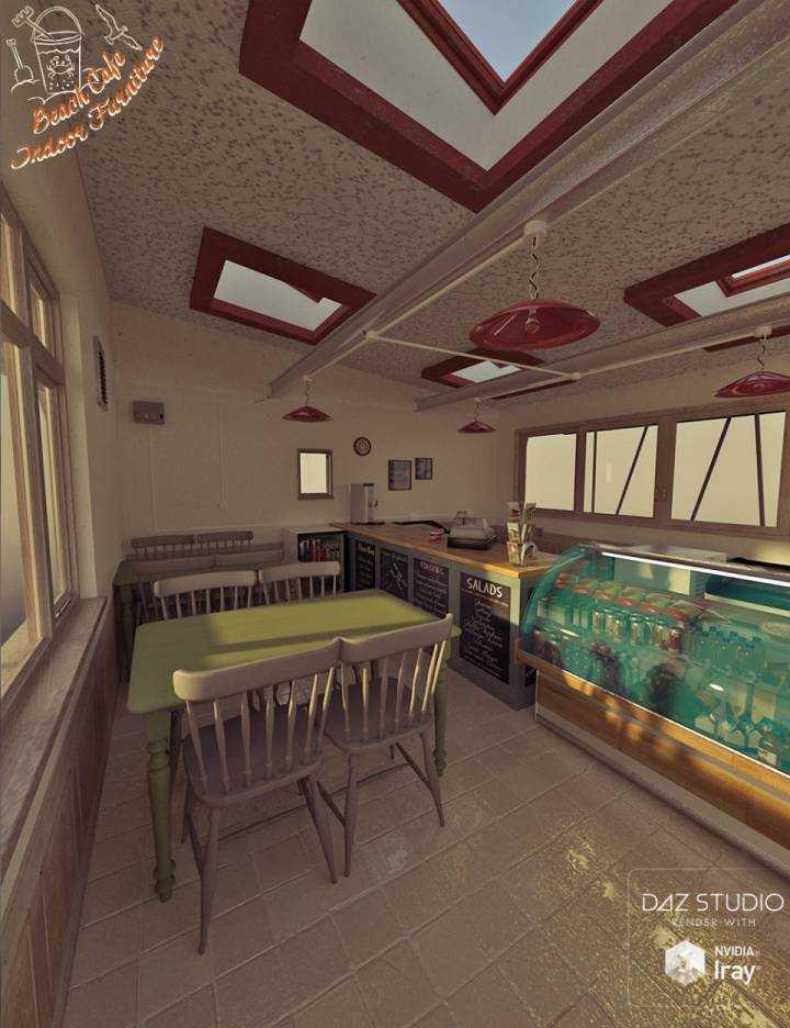 beach-cafe-interior-furniture