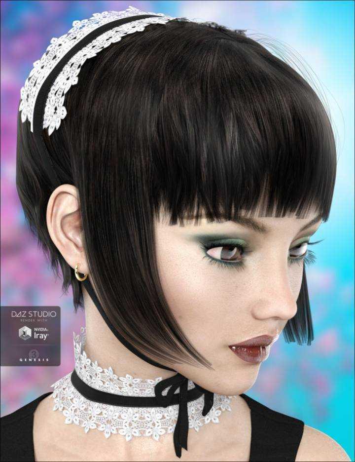 juliette-hair