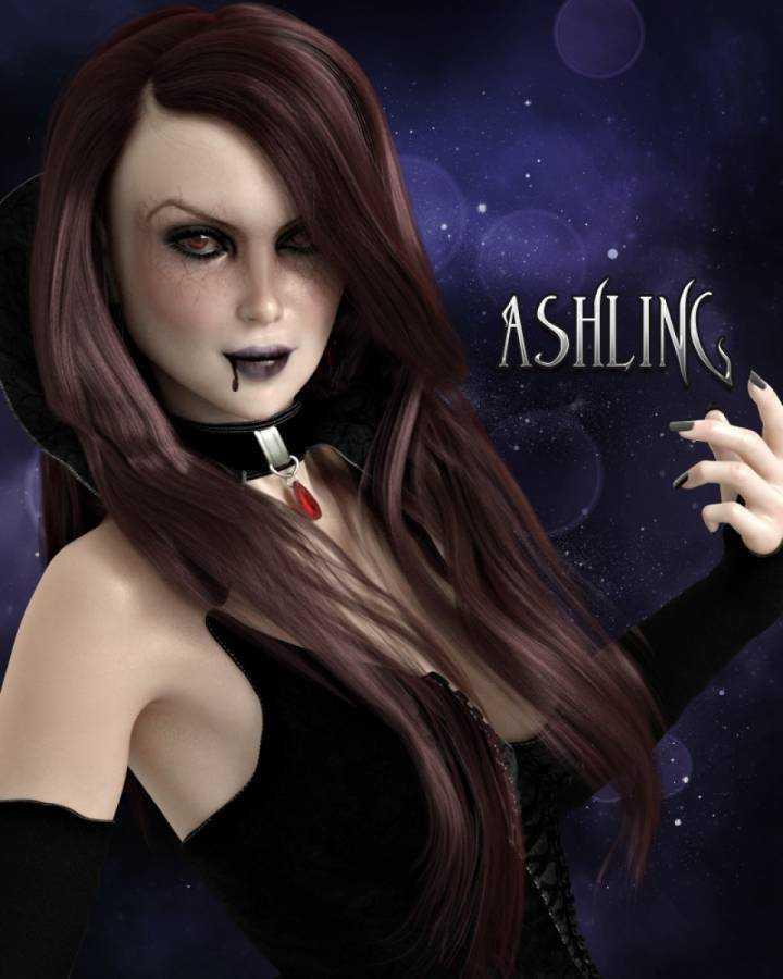 ashling-for-lilith-7