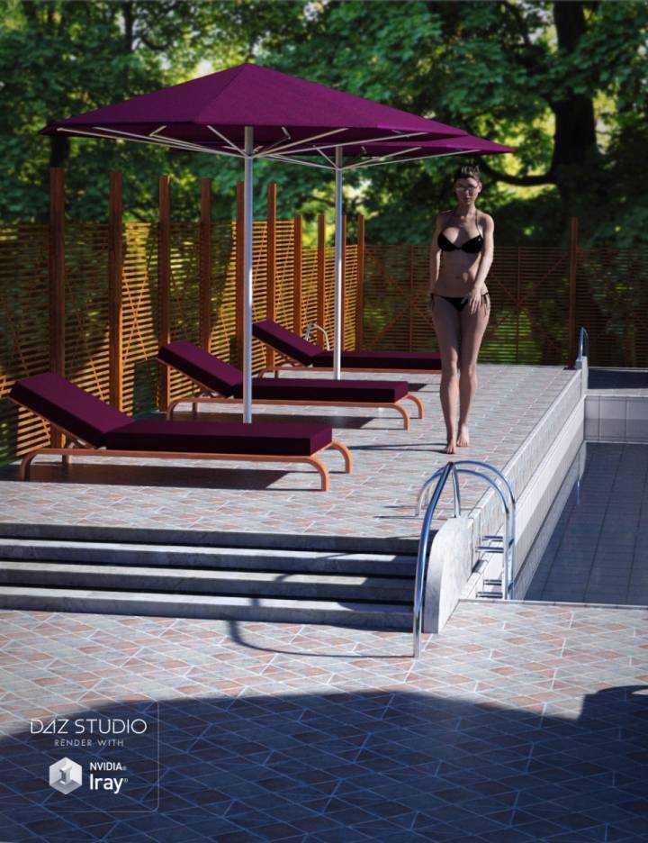 pool-deck-exterior