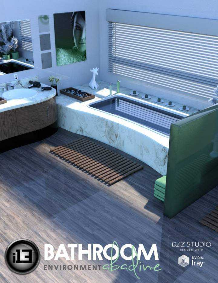 i13-bathroom-abadine