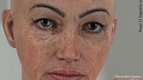 La Femme – Another Look MATs XP2